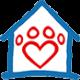Guelph Mobile Vet logo
